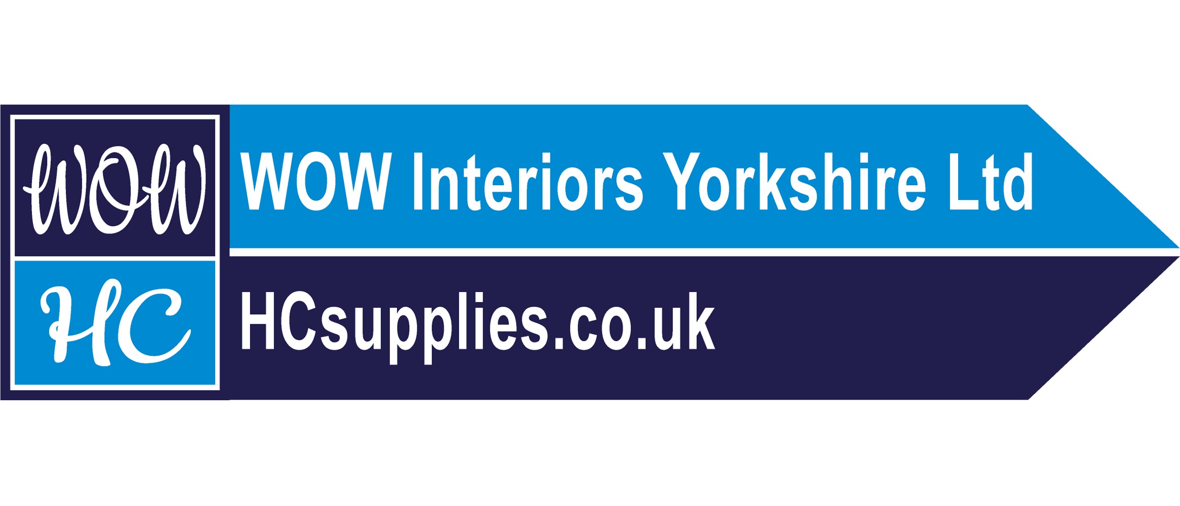 Hcsupplies.co.uk