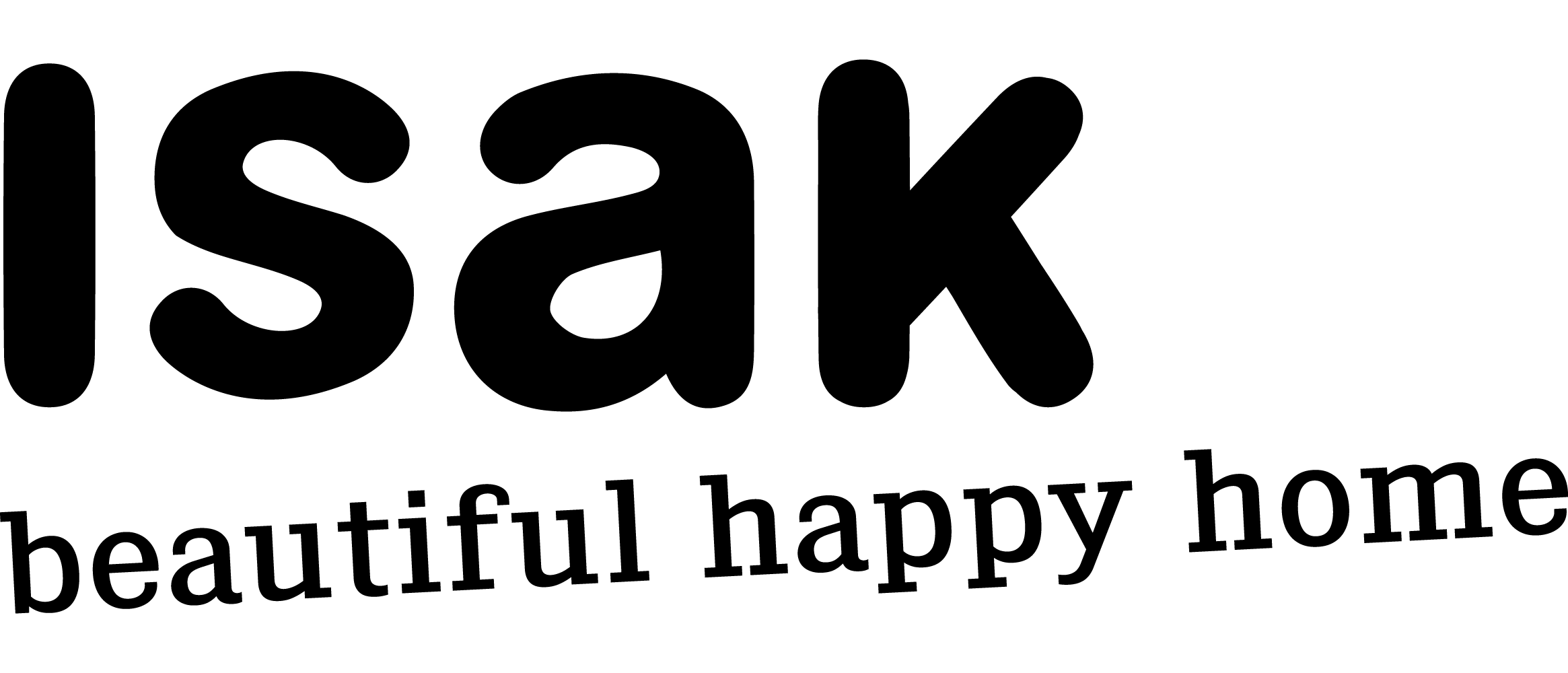 Isak.co.uk