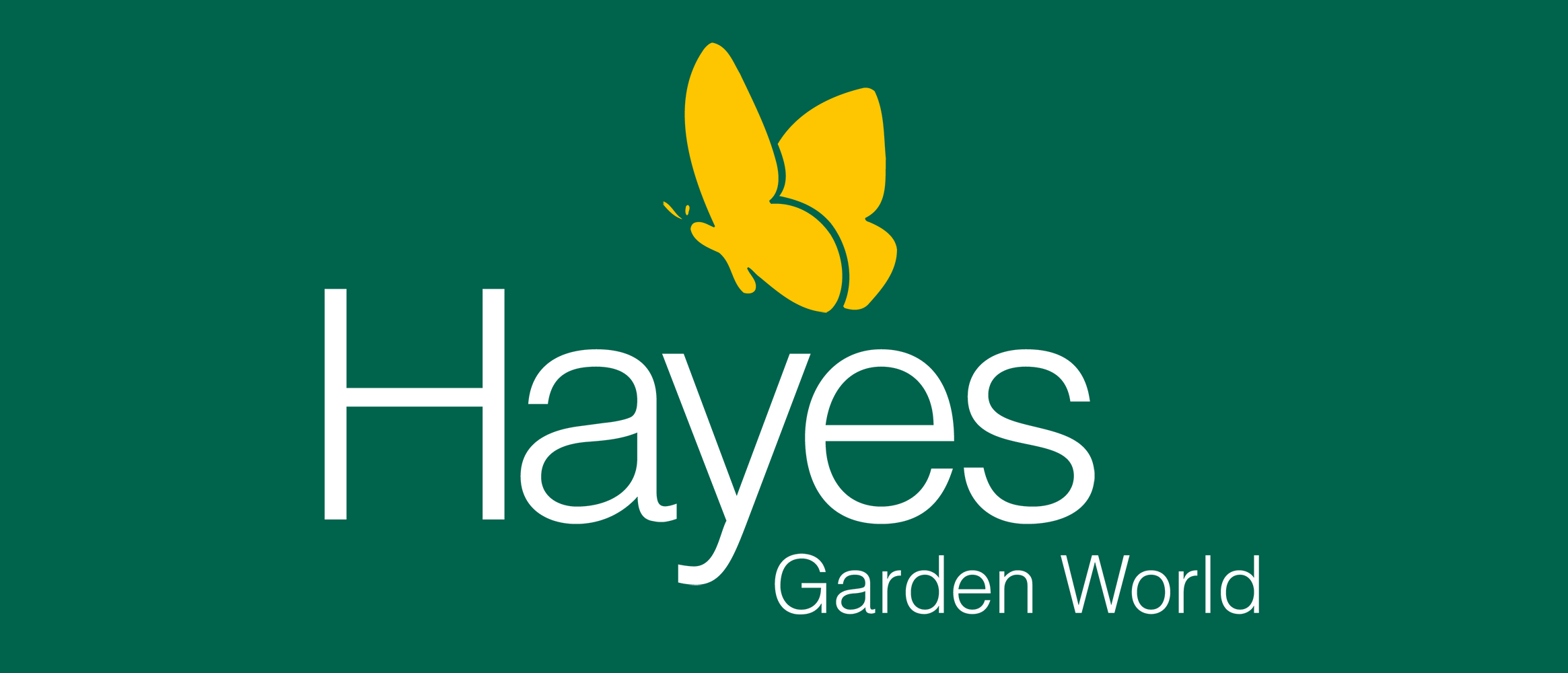HayesGardenWorld.co.uk