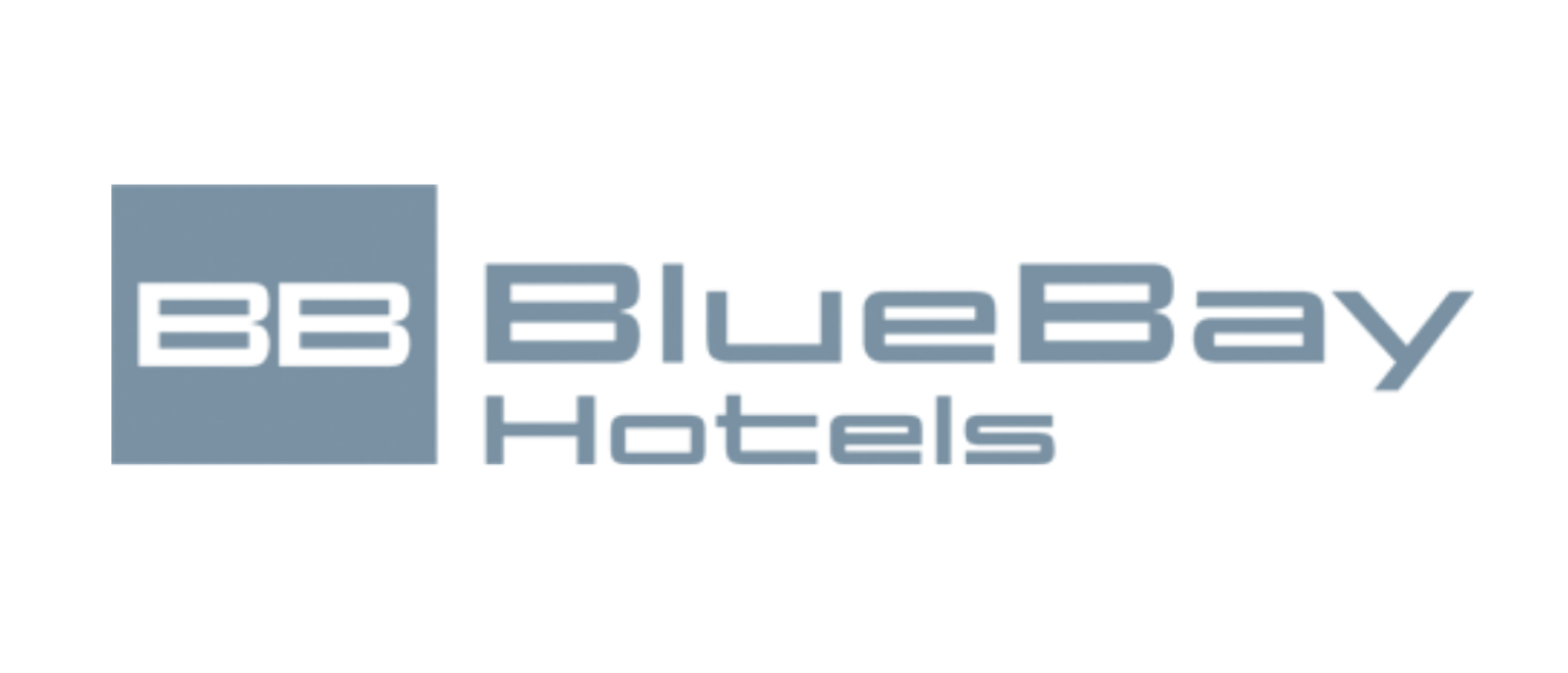 Bluebayresorts.com