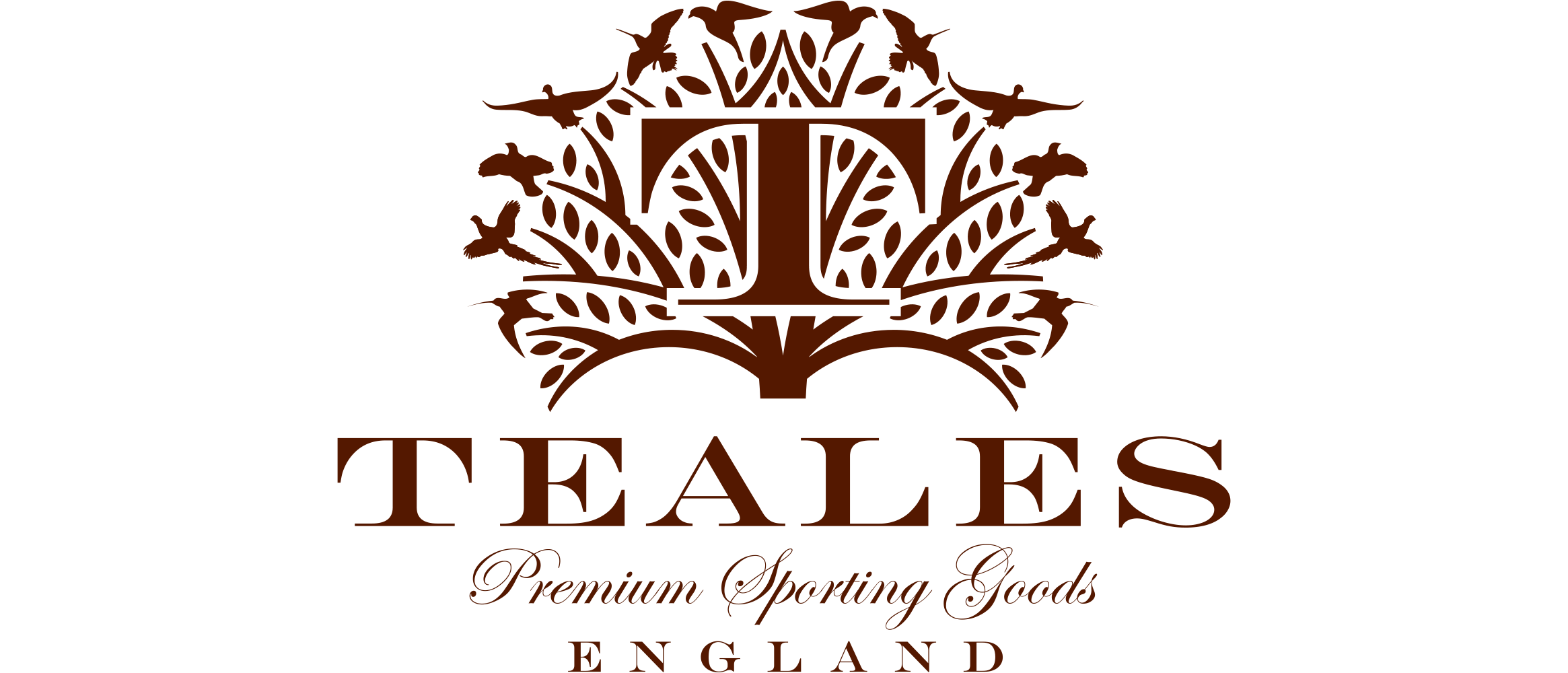 Teales.co.uk