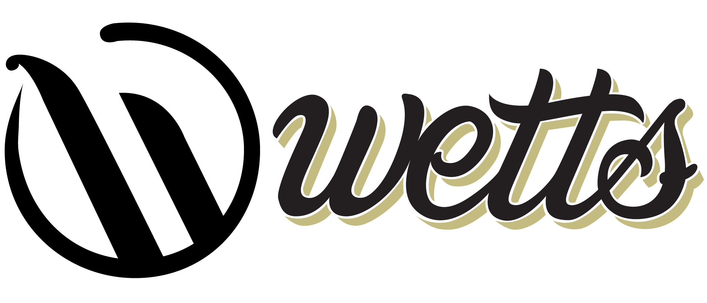 Wetts.co.uk