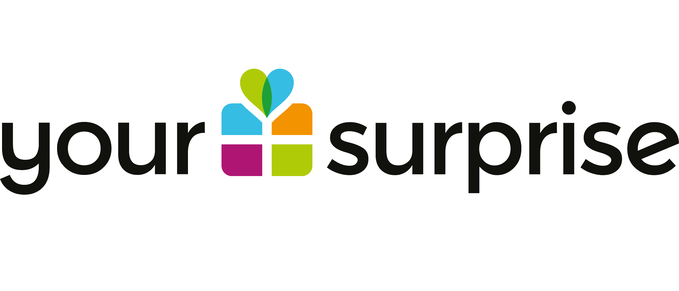 YourSurprise.co.uk