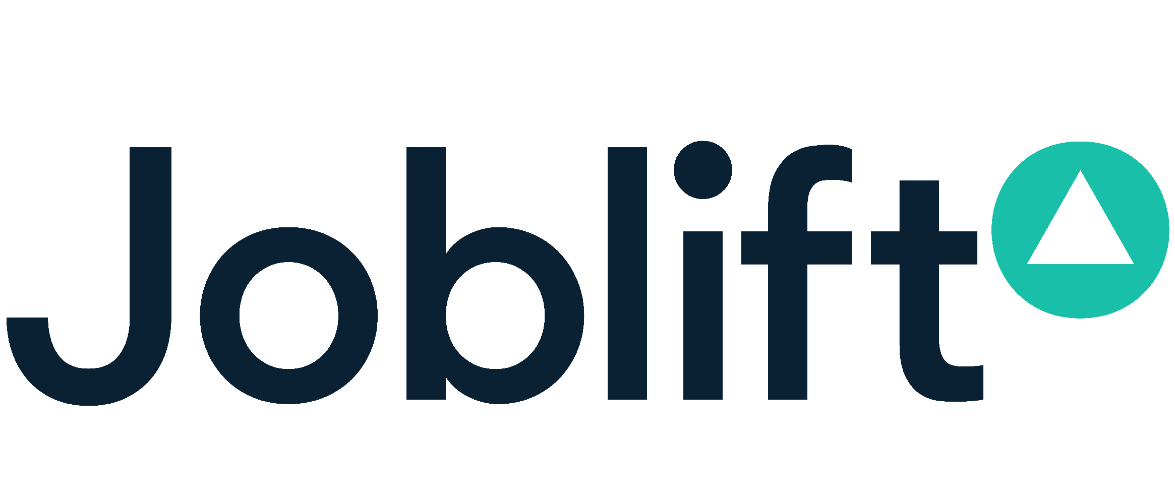 Joblift.co.uk