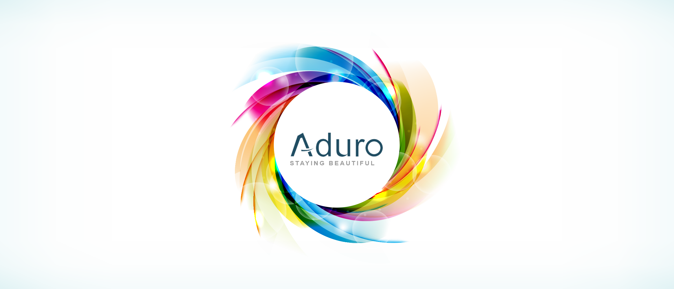 Aduroled.com