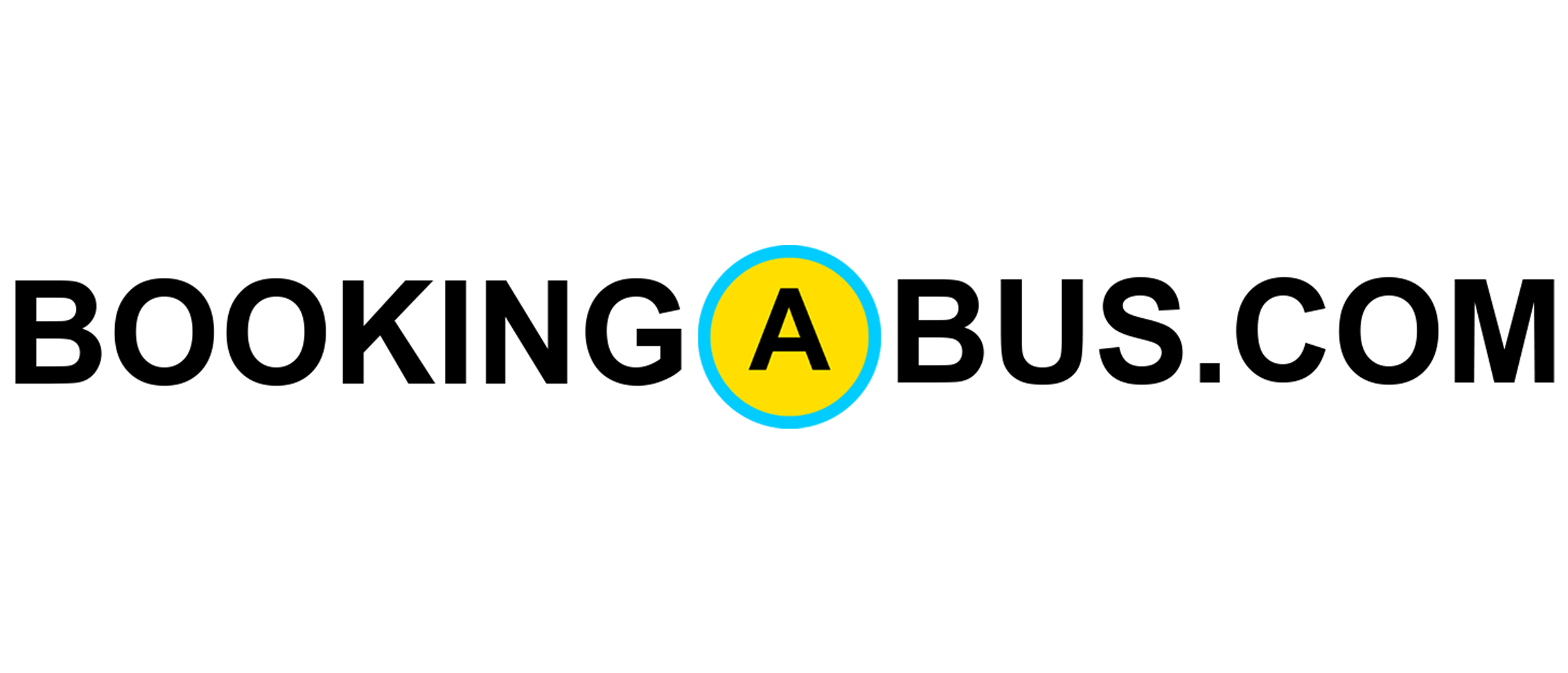 Bookingabus.com UK