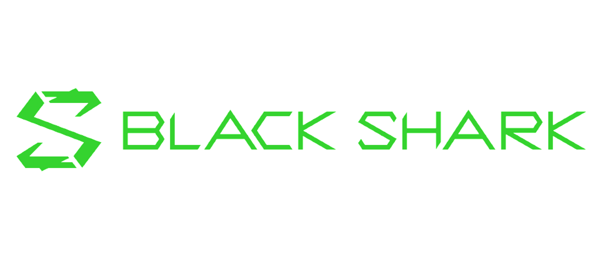 Uk.blackshark.com