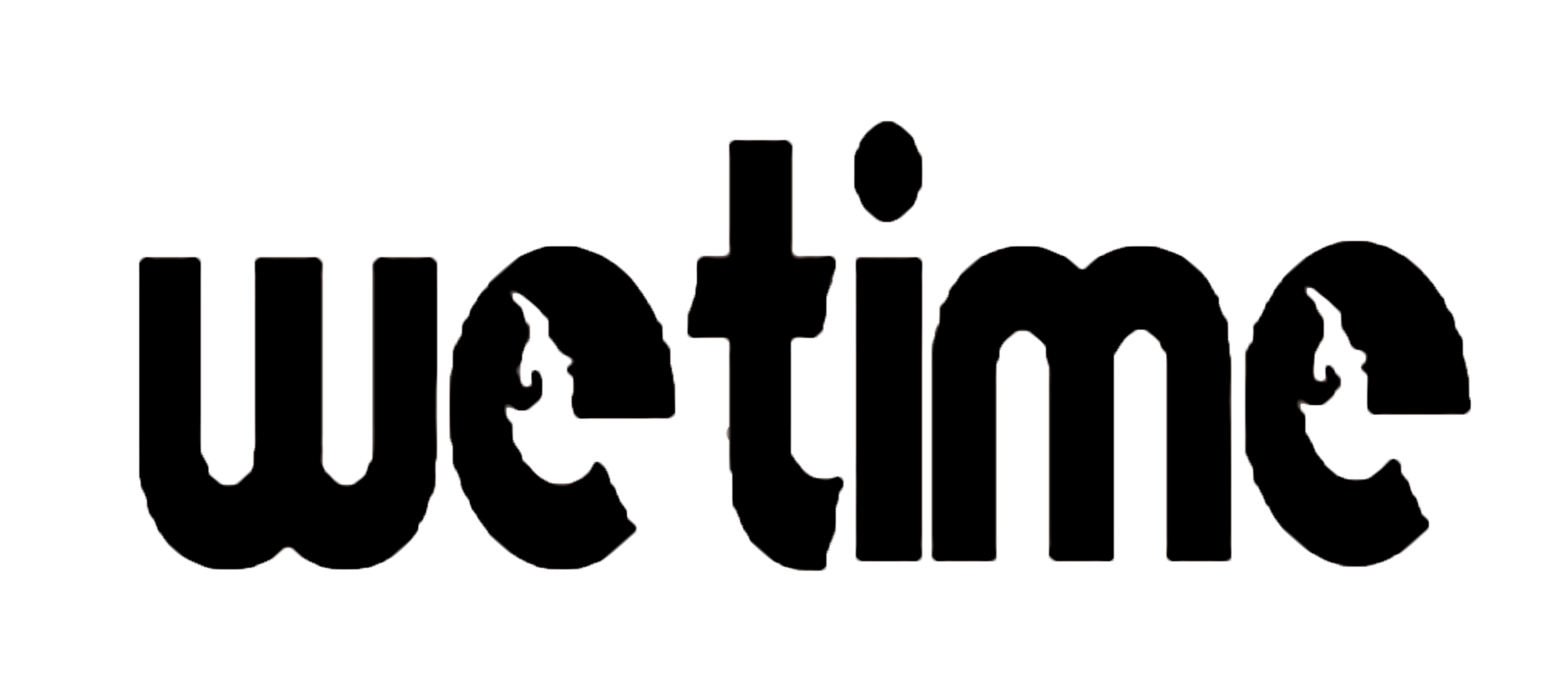 WeTime.co.uk