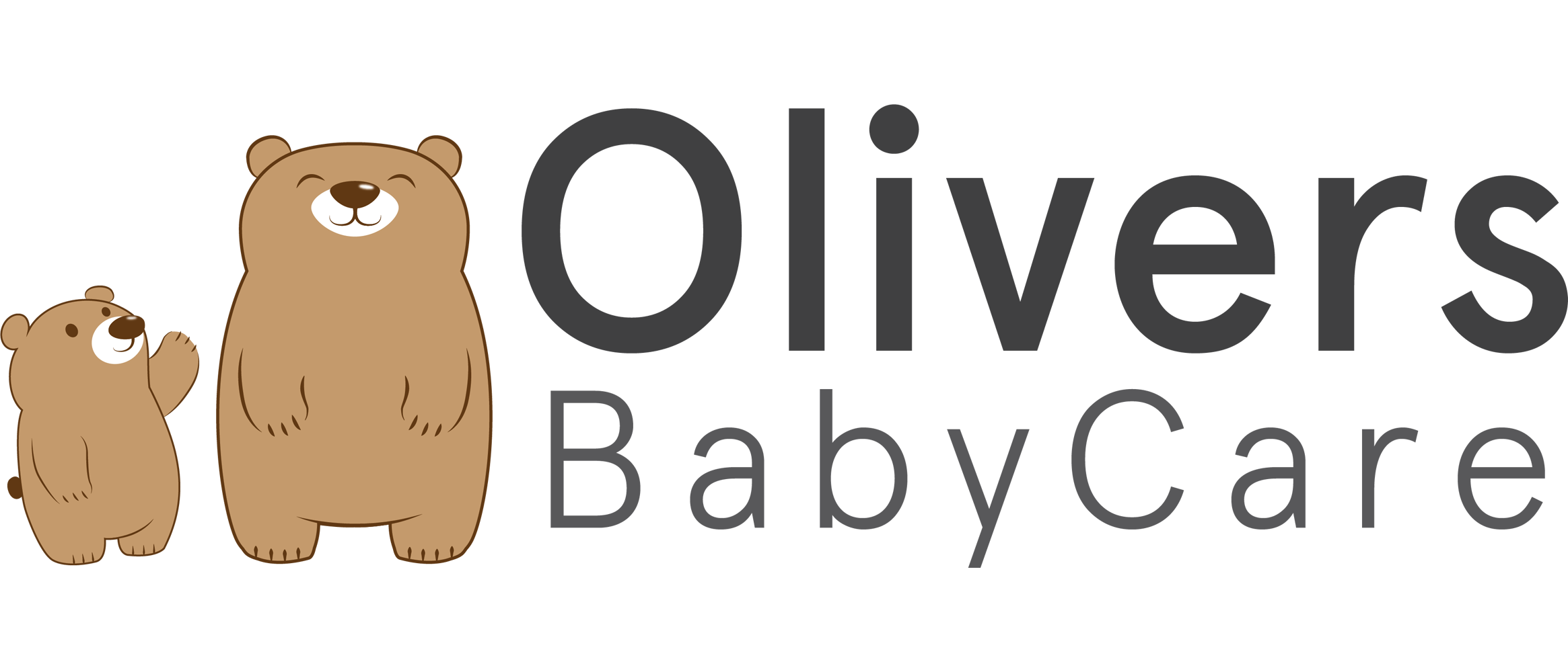 OliversBabyCare.co.uk