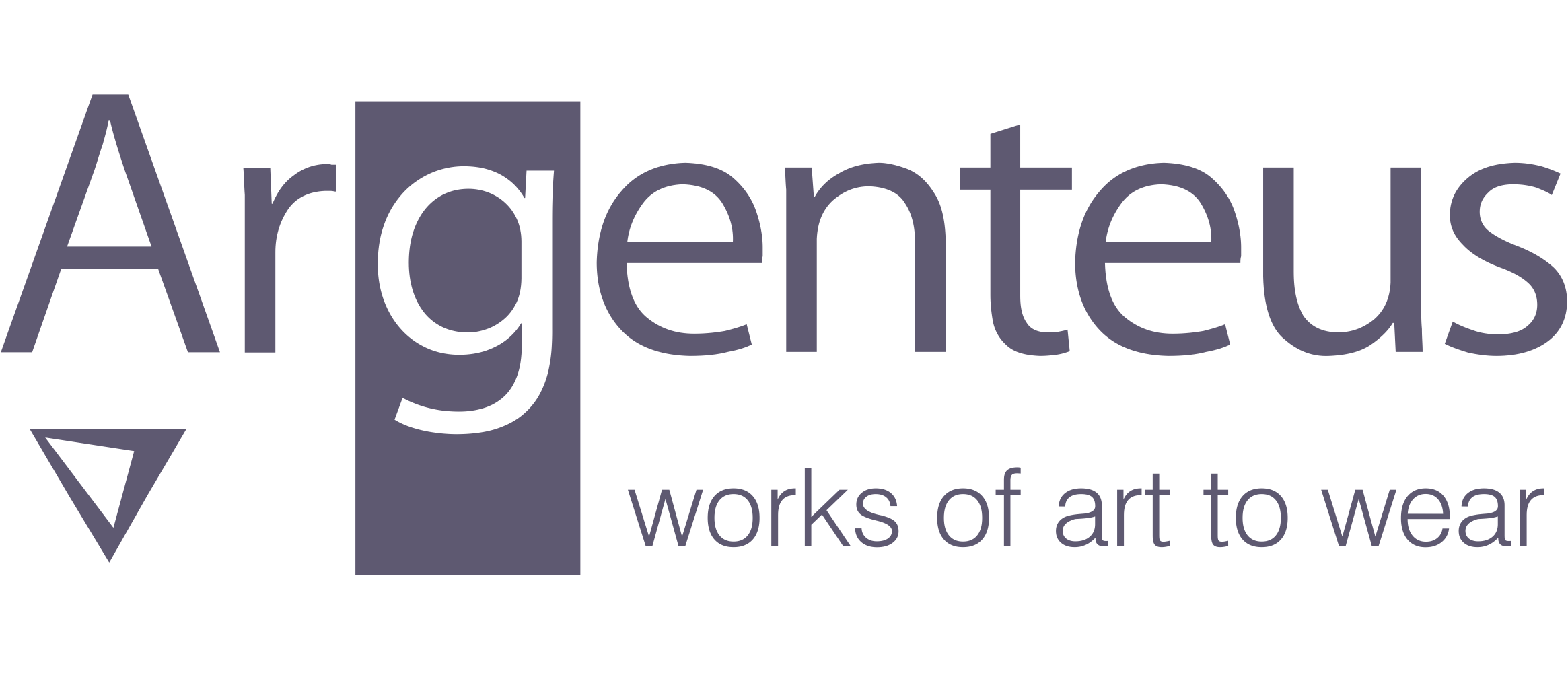 Argenteus.co.uk