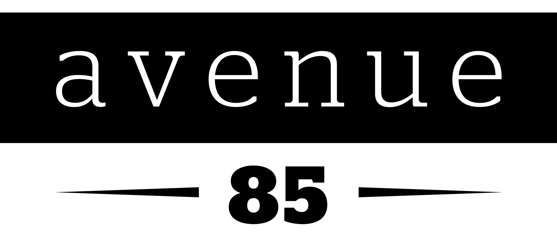 Avenue85.co.uk