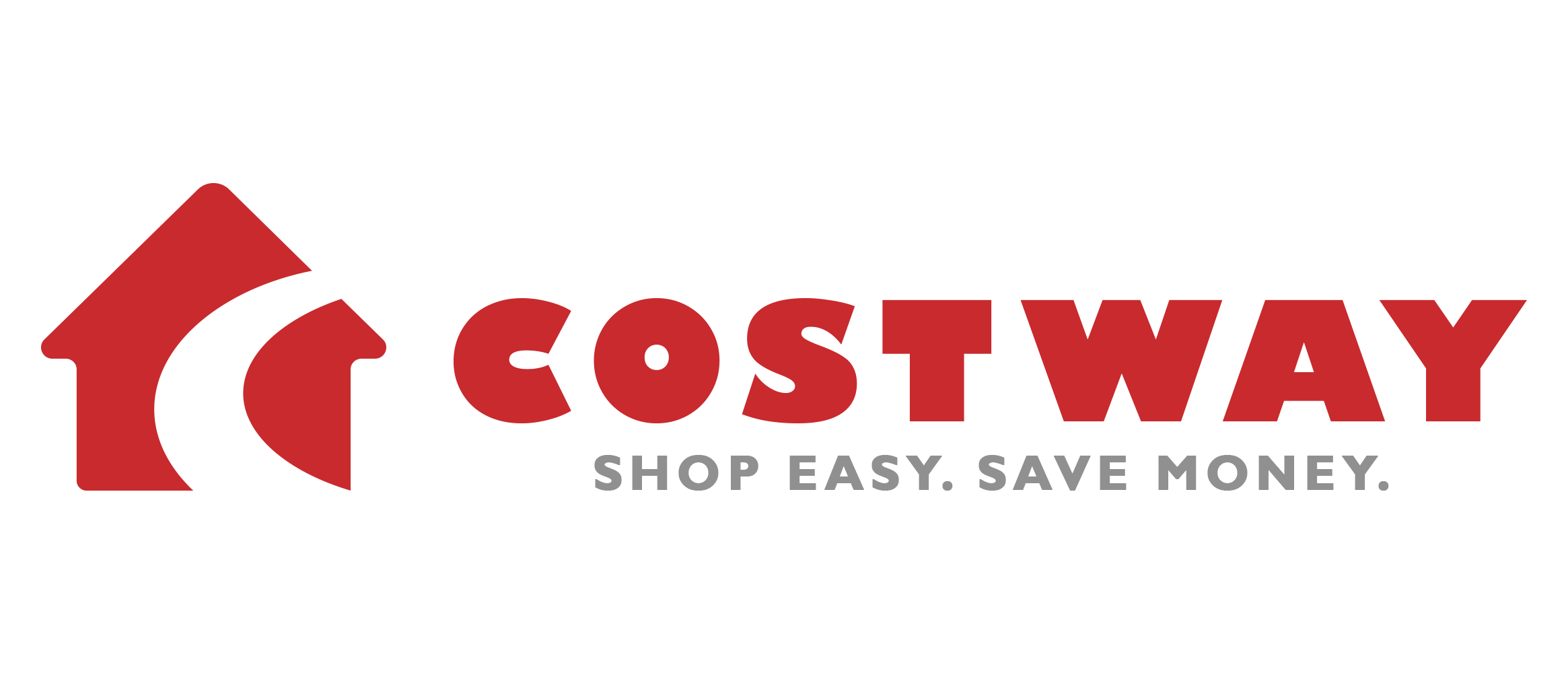Costway.co.uk