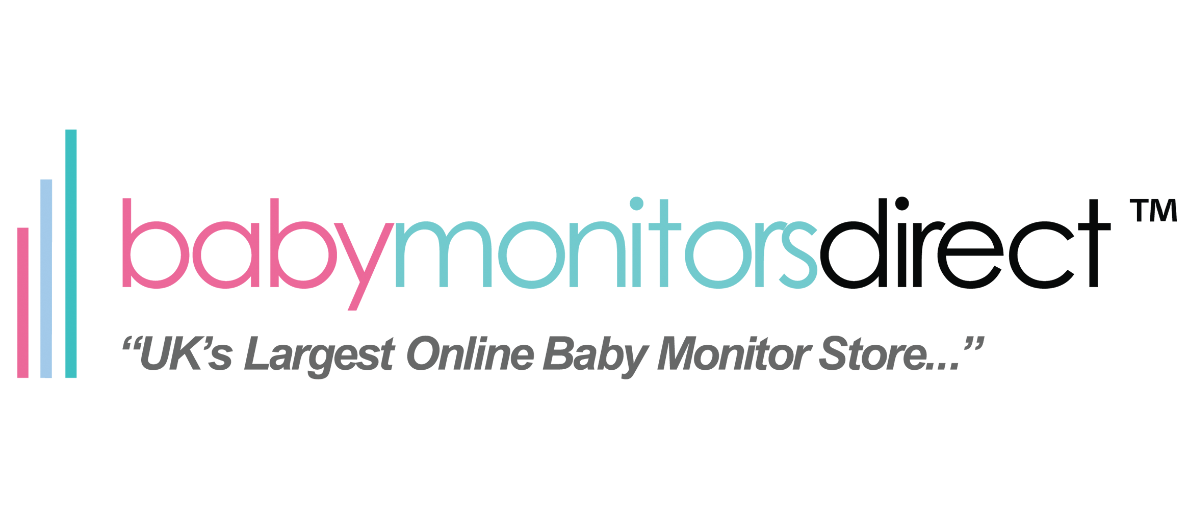 BabyMonitorsDirect.co.uk