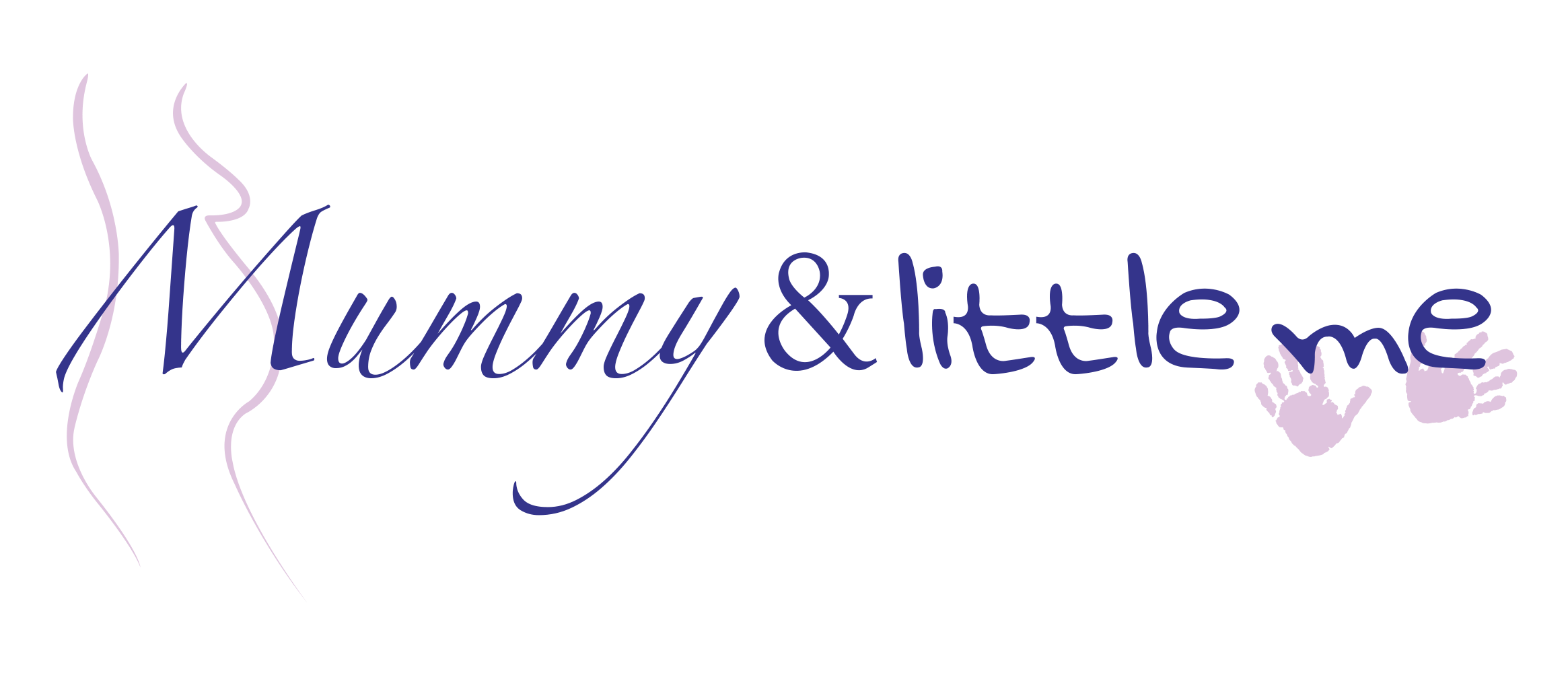 MummyAndLittleMe.co.uk
