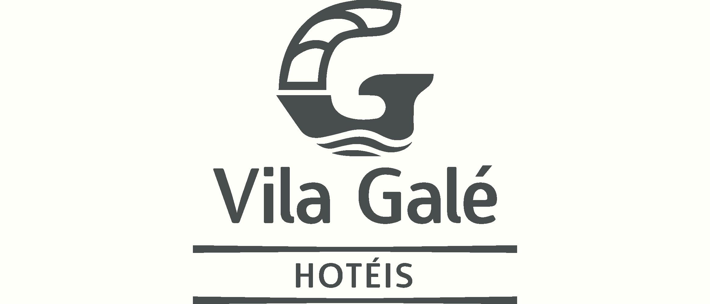12% Off at Vila Gale at Vila Gale