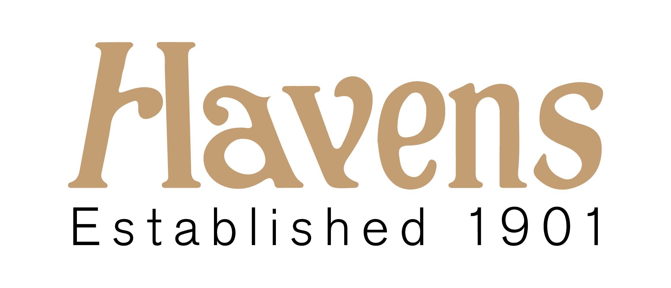 Havens.co.uk