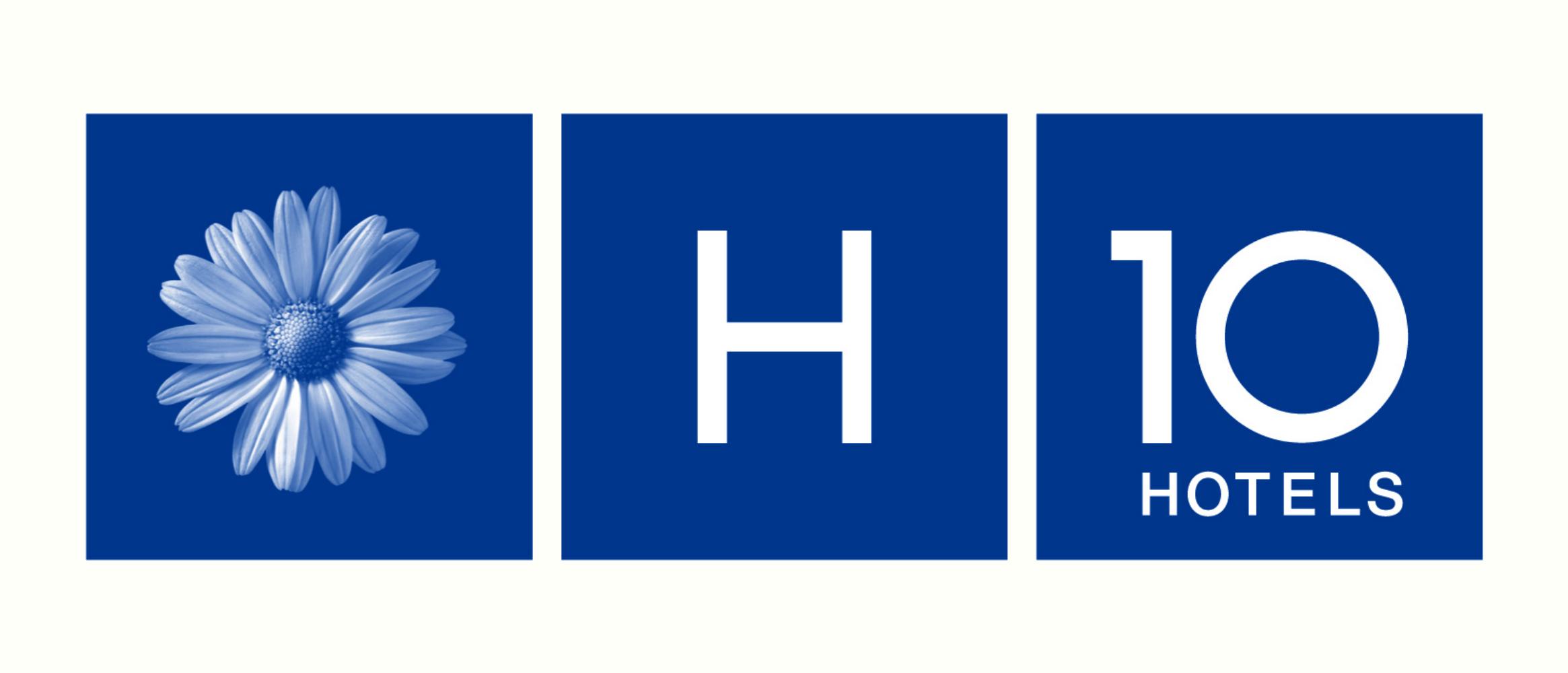 Save 10% at H10 Hotels at H10 Hotels