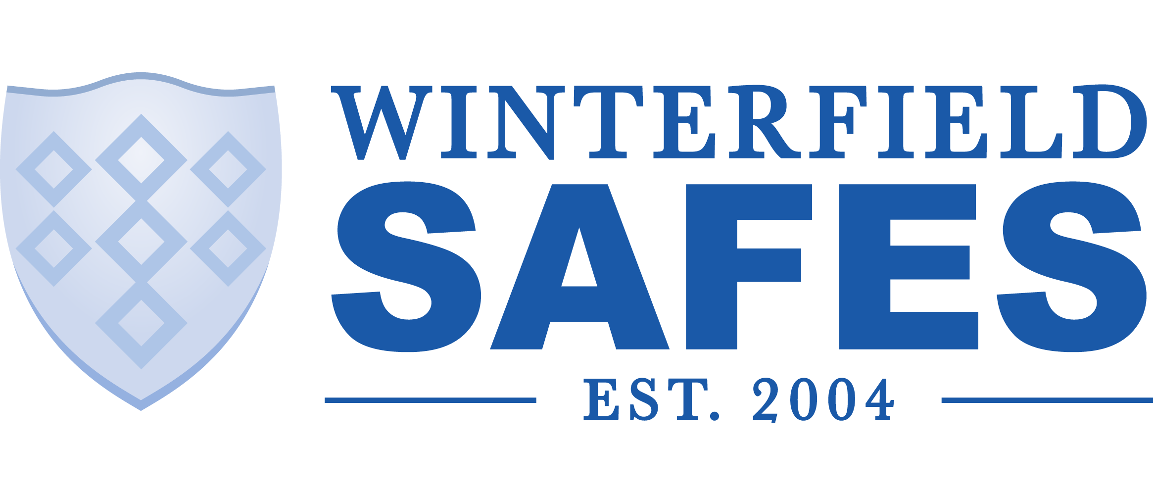 Winterfieldsafes.co.uk