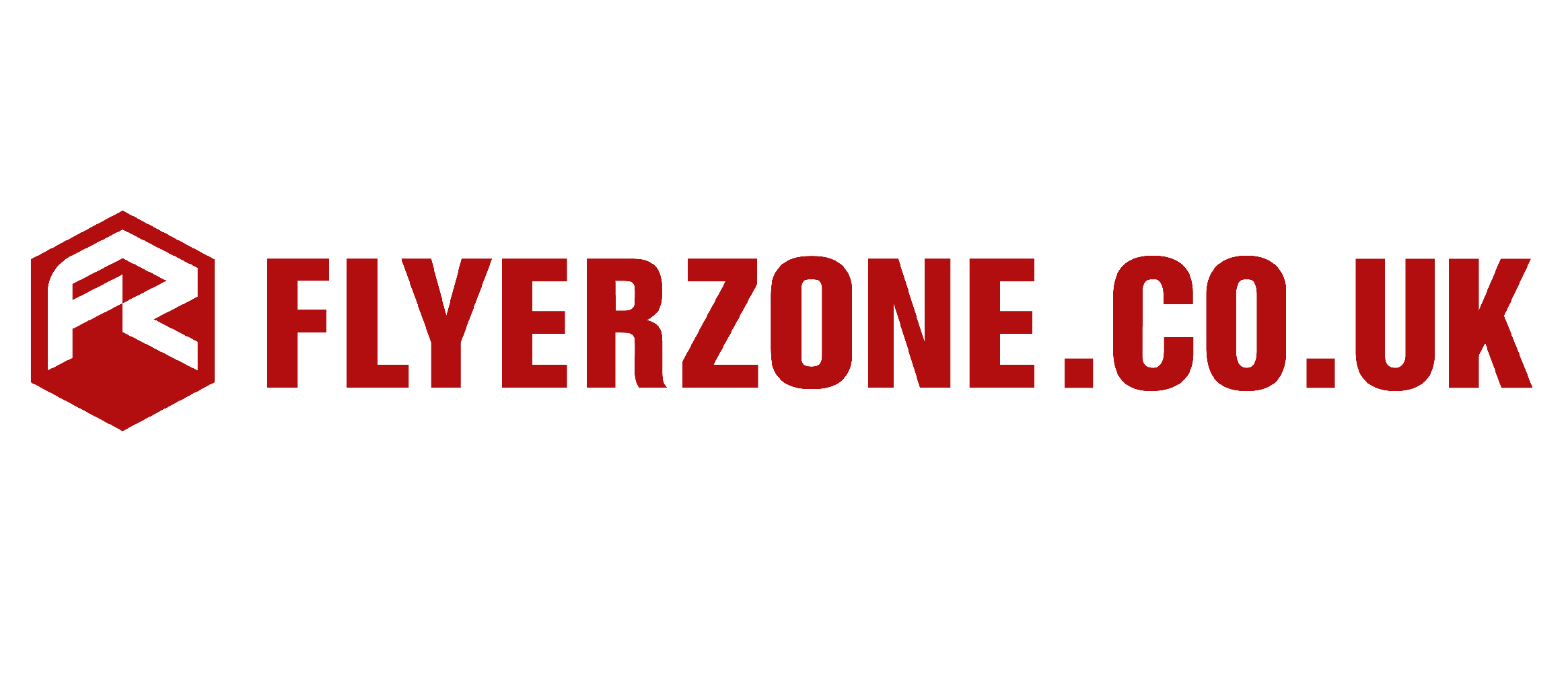 Flyerzone.co.uk