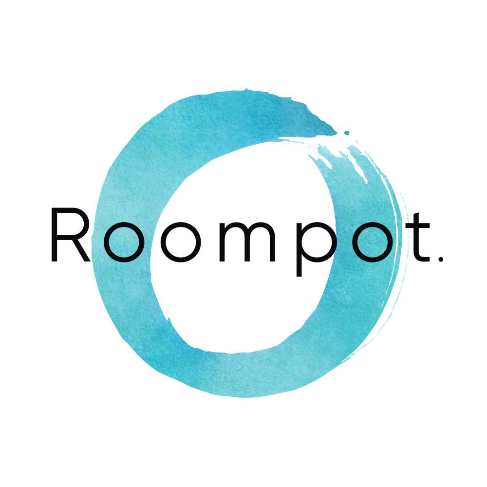 Roompotparcs.com