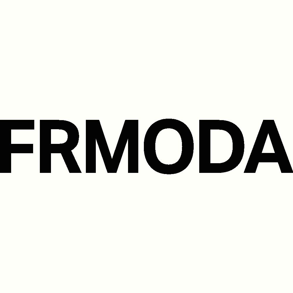 Logo Frmoda.com
