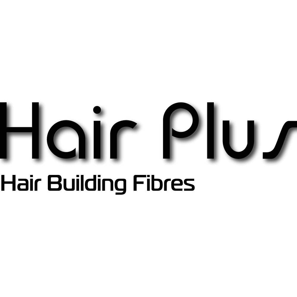 Hair-plus.co.uk