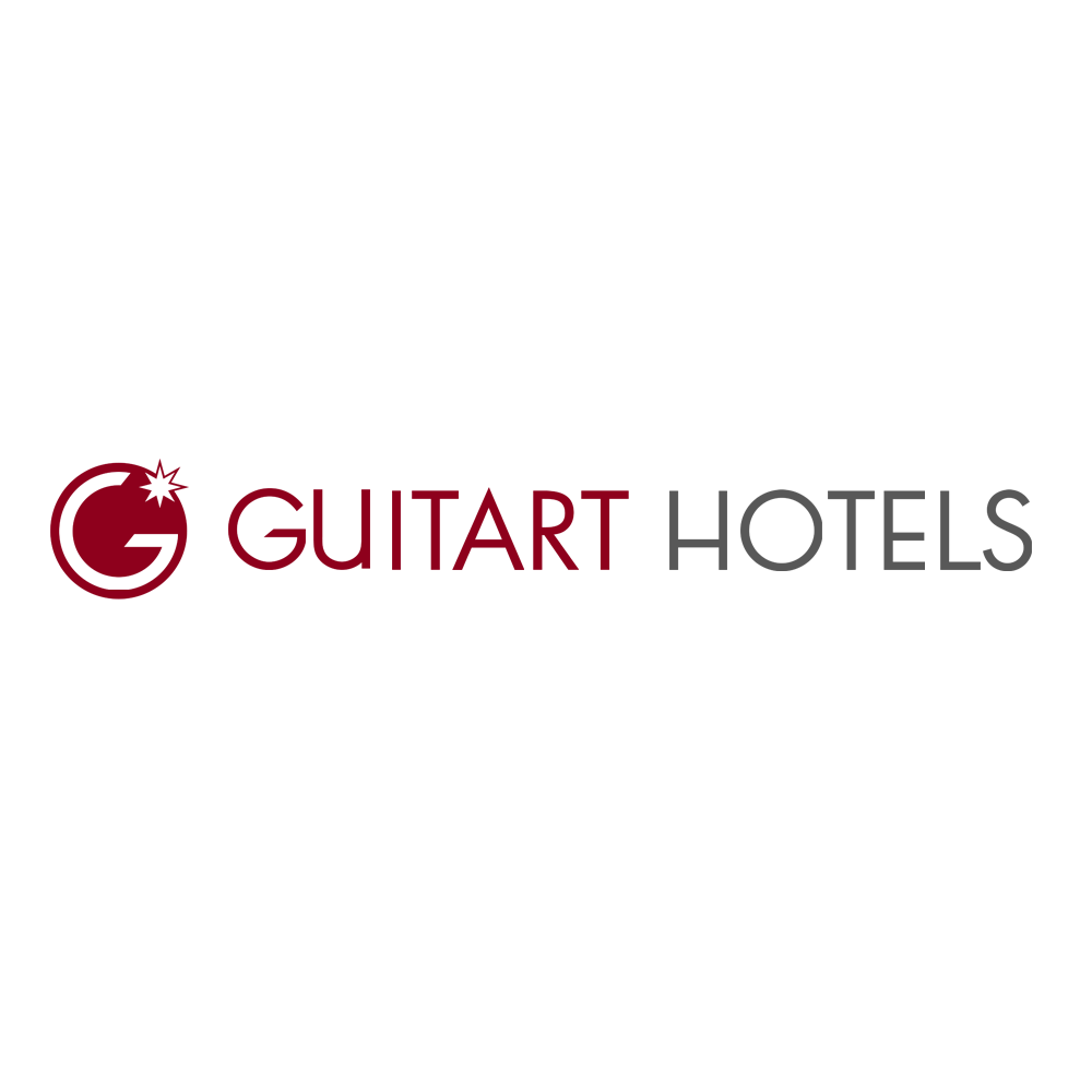 Guitarthotels.com