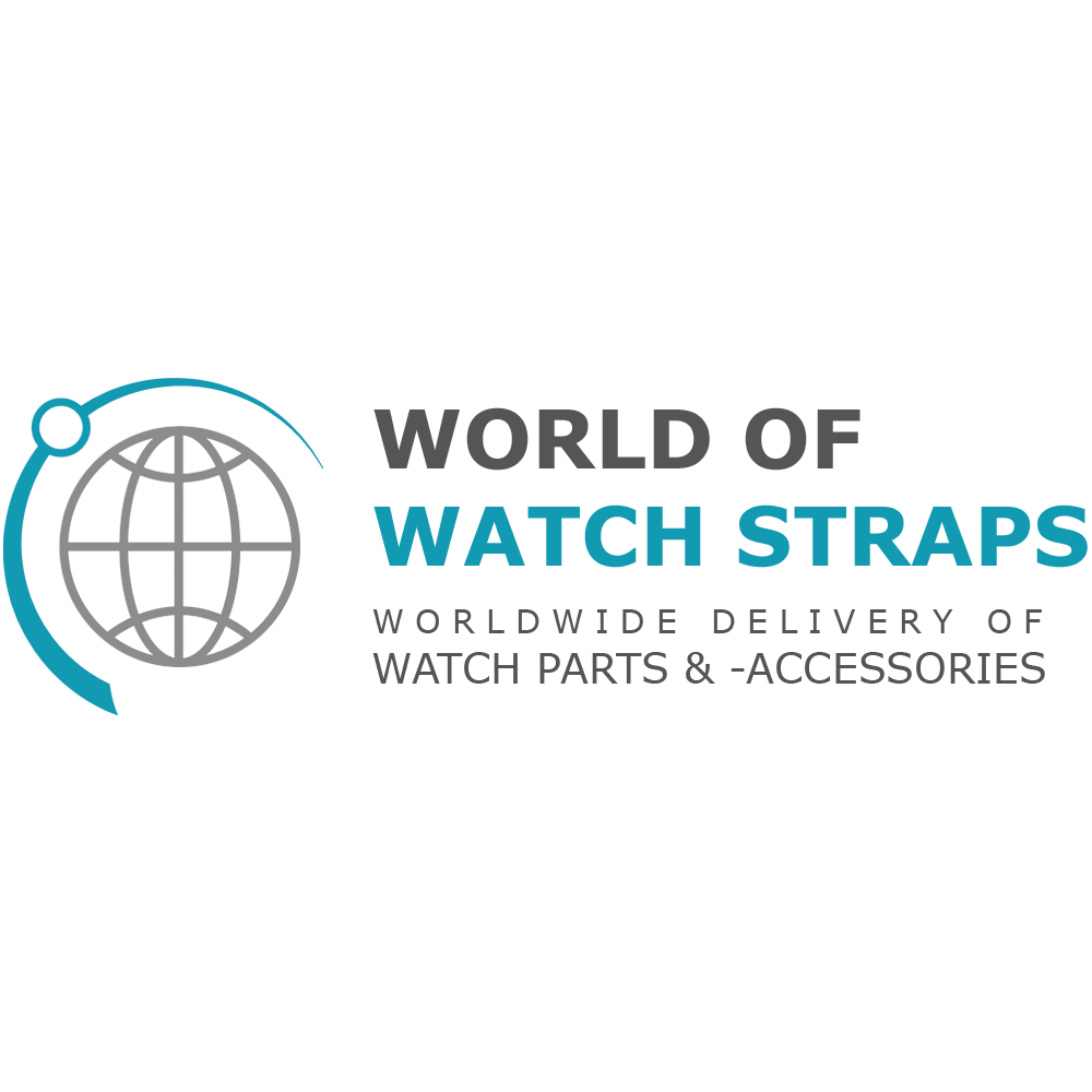Watchstraps-batteries.com