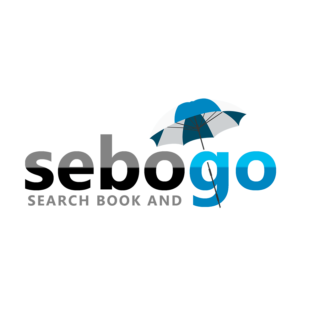 Sebogo.co.uk