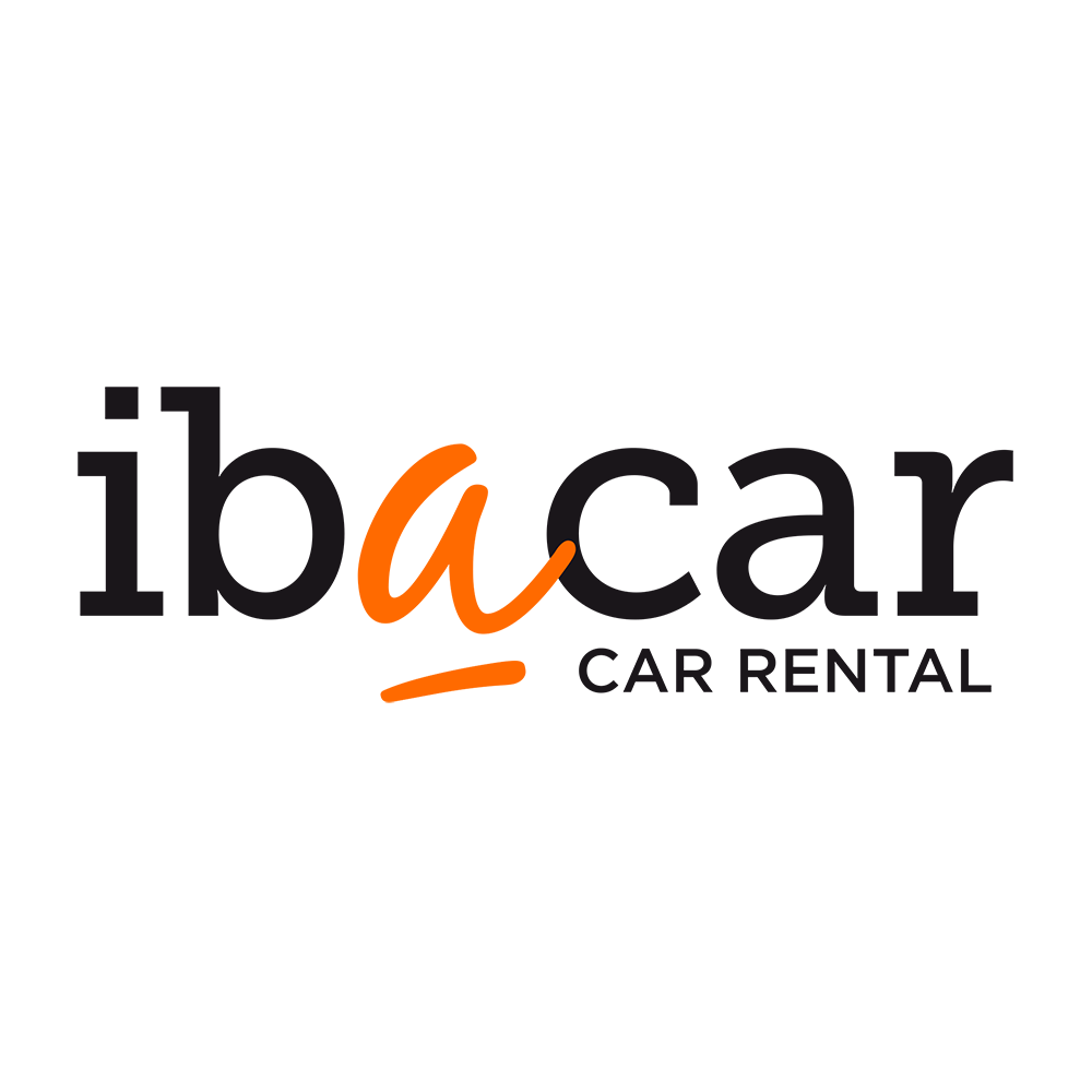 Ibacar.com