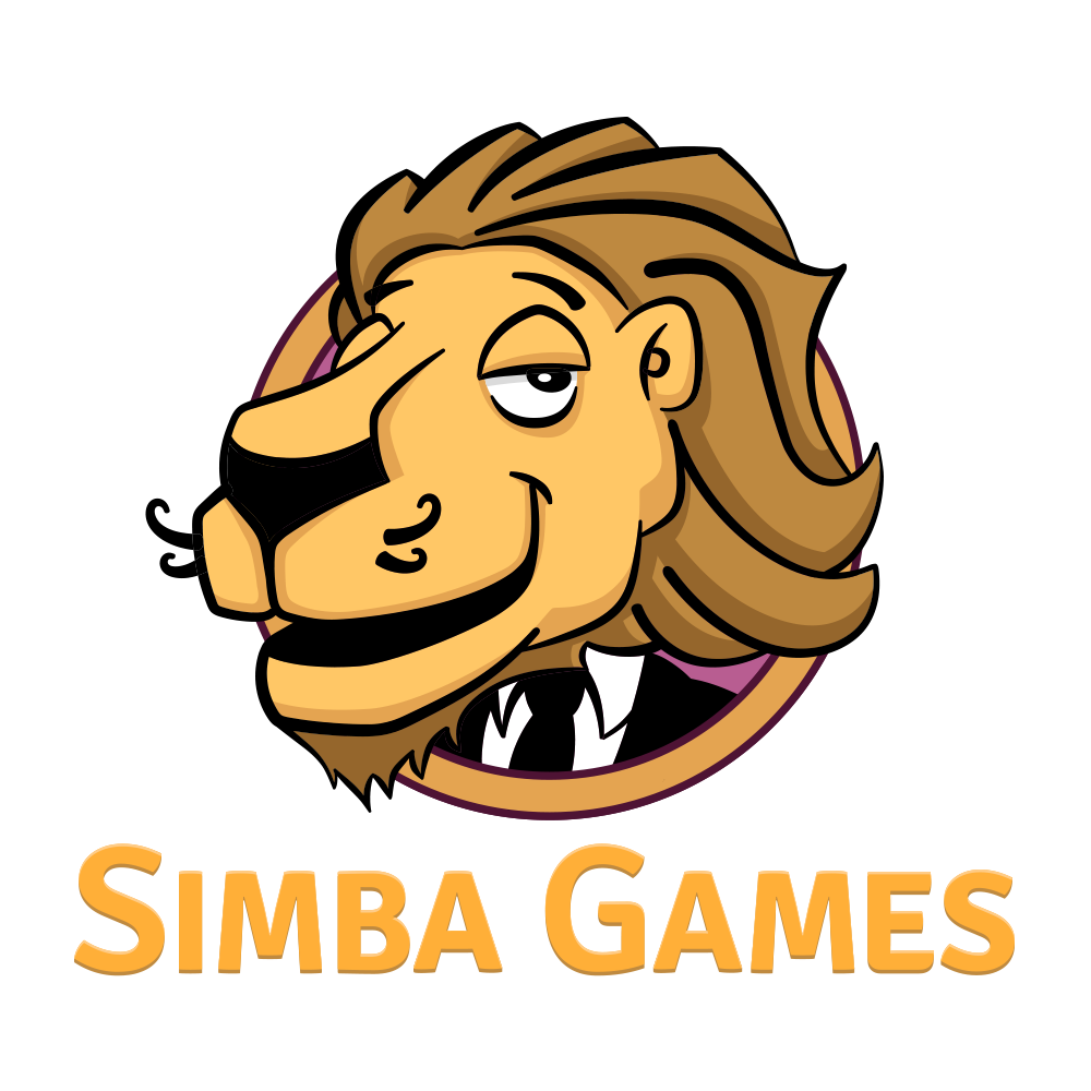 Simbagames.com Incentivised