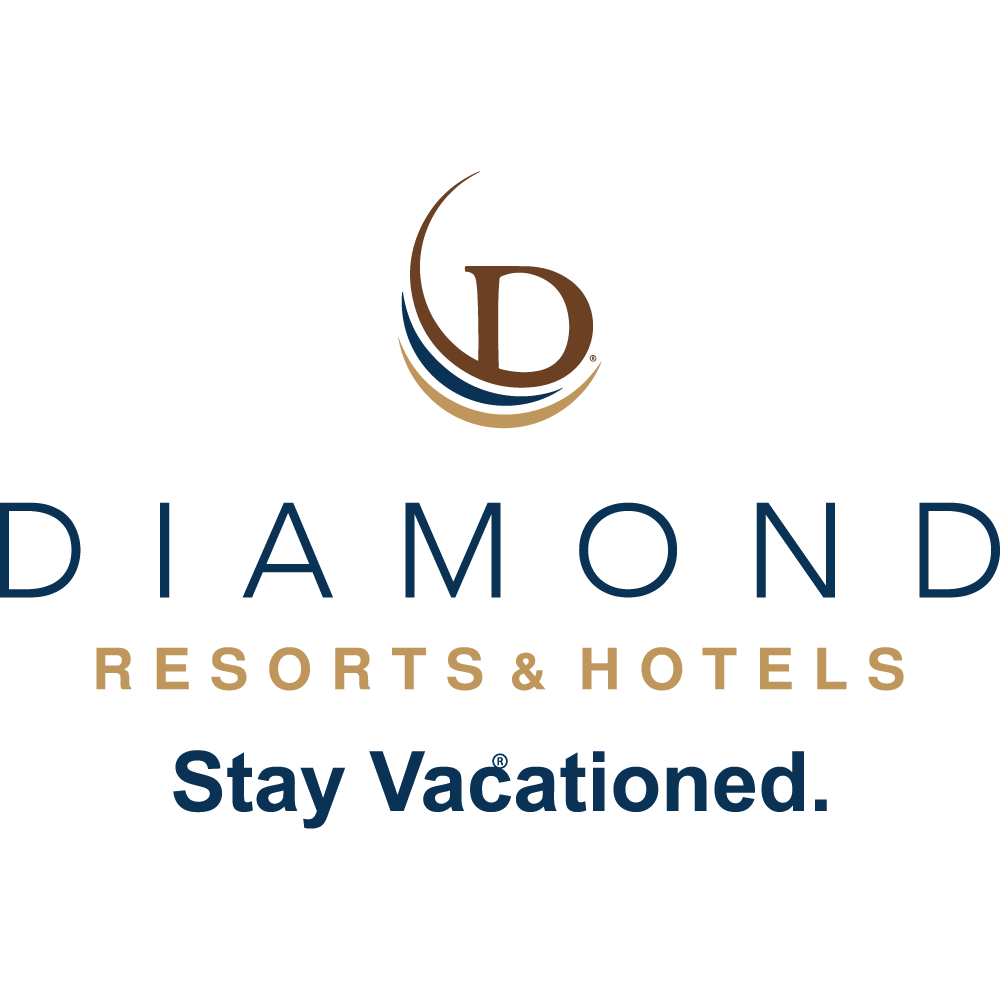 DiamondResortsandHotels.com