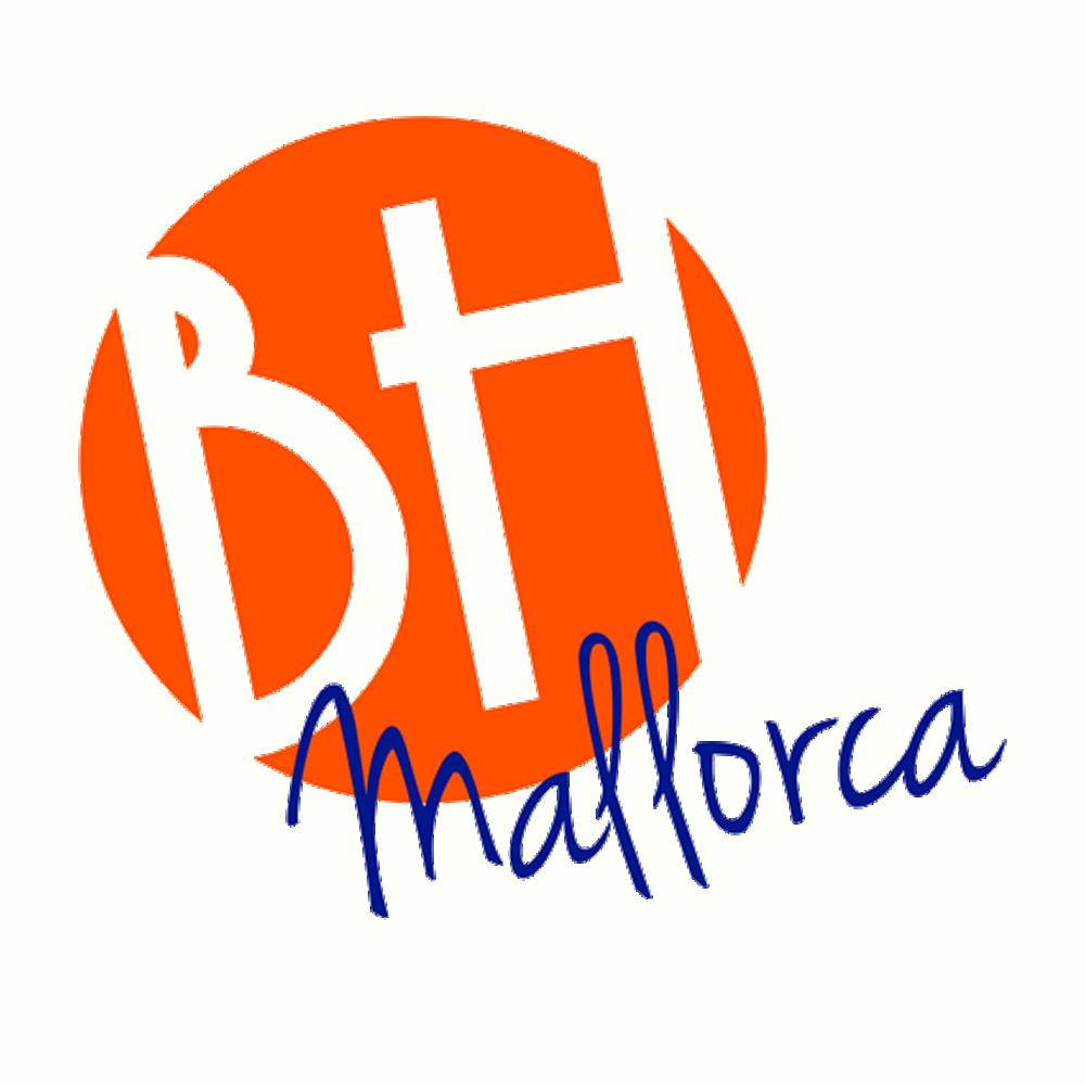 Bhmallorca.com