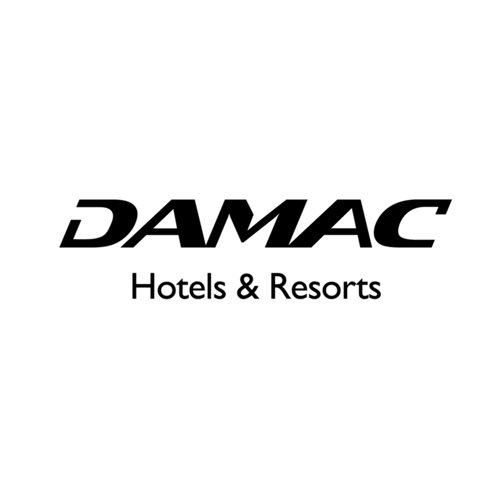 DamacHotelsandResorts.com