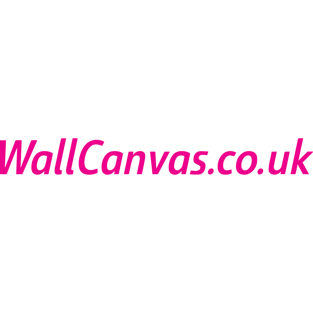 Wallcanvas.co.uk