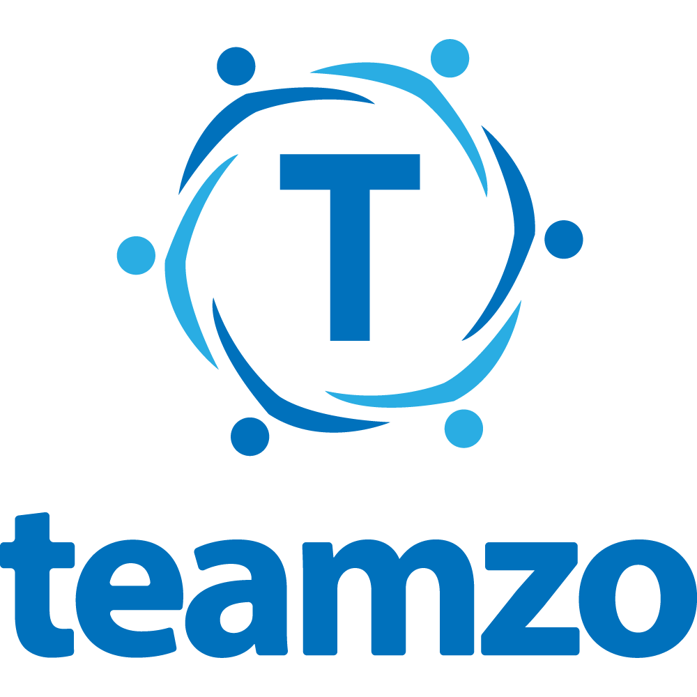 Teamzo.com