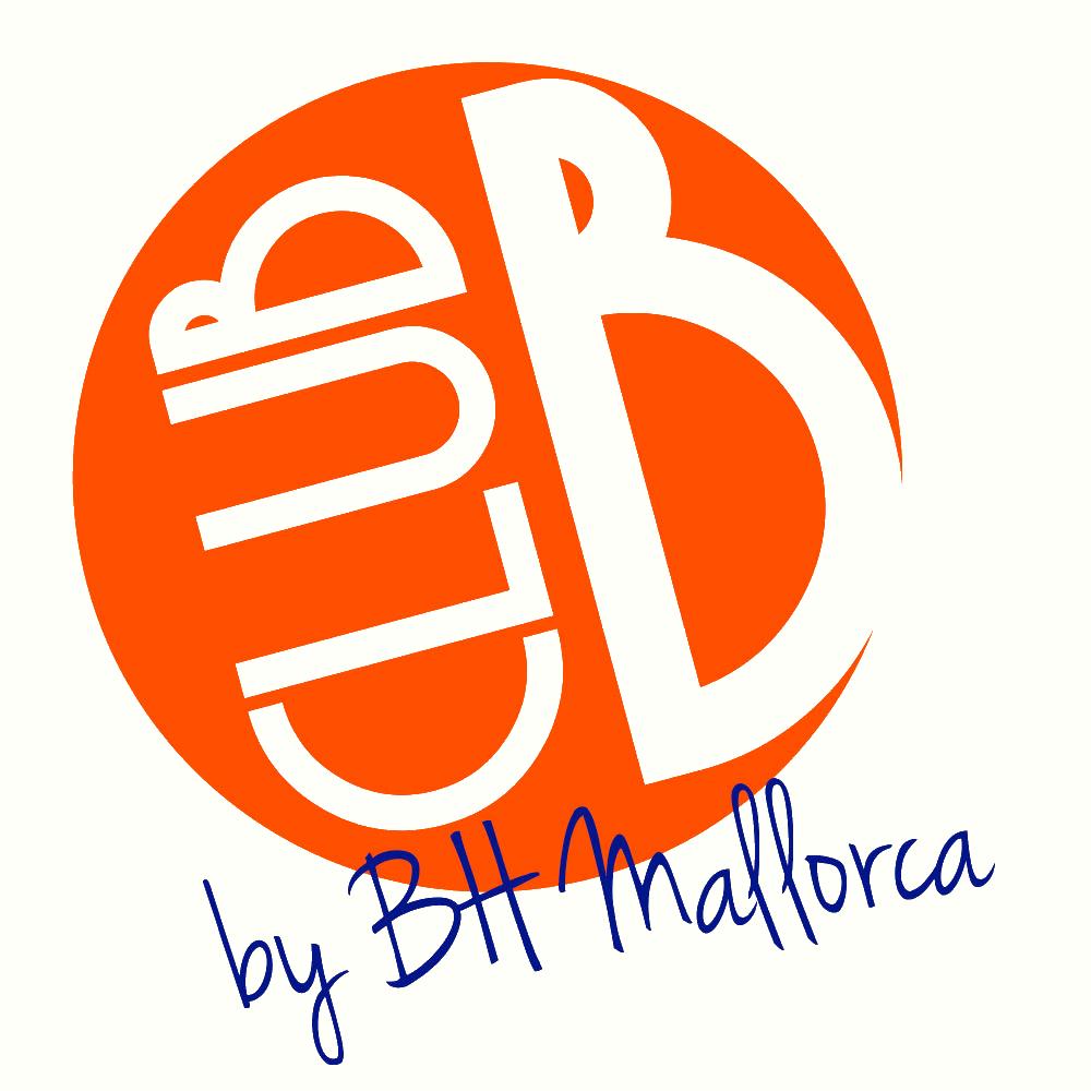 ClubBbyBHMallorca.com
