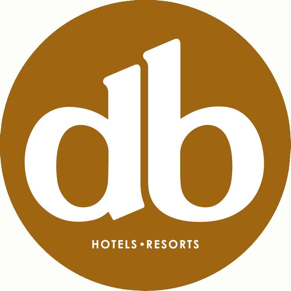 DbHotelsResorts.com