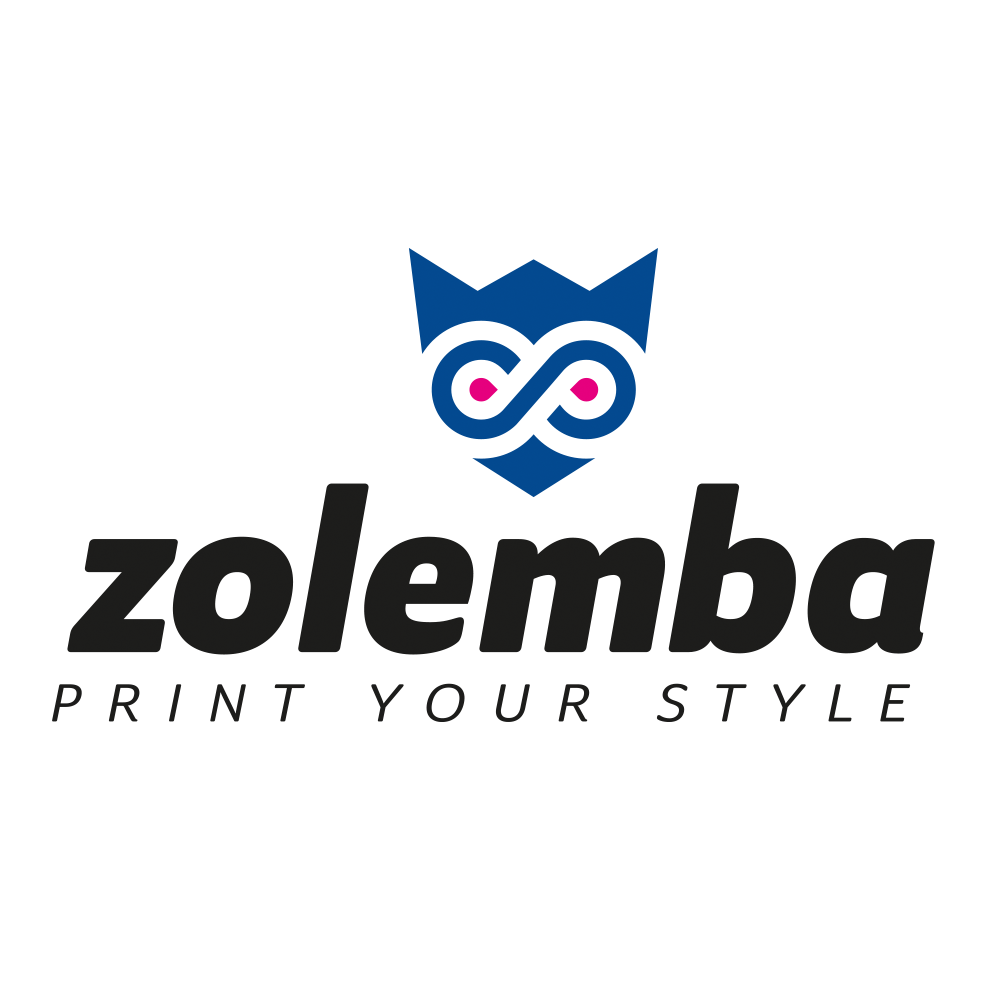 Zolemba.co.uk