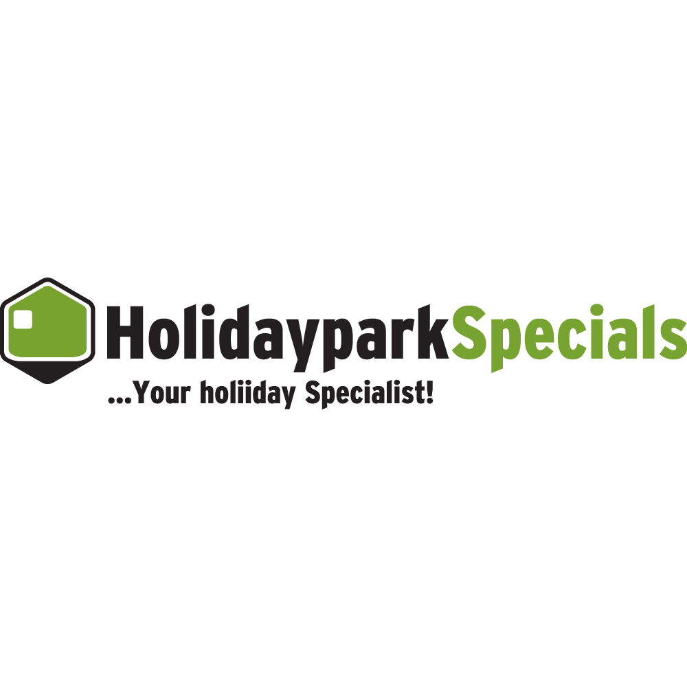 Holidayparkspecials.co.uk