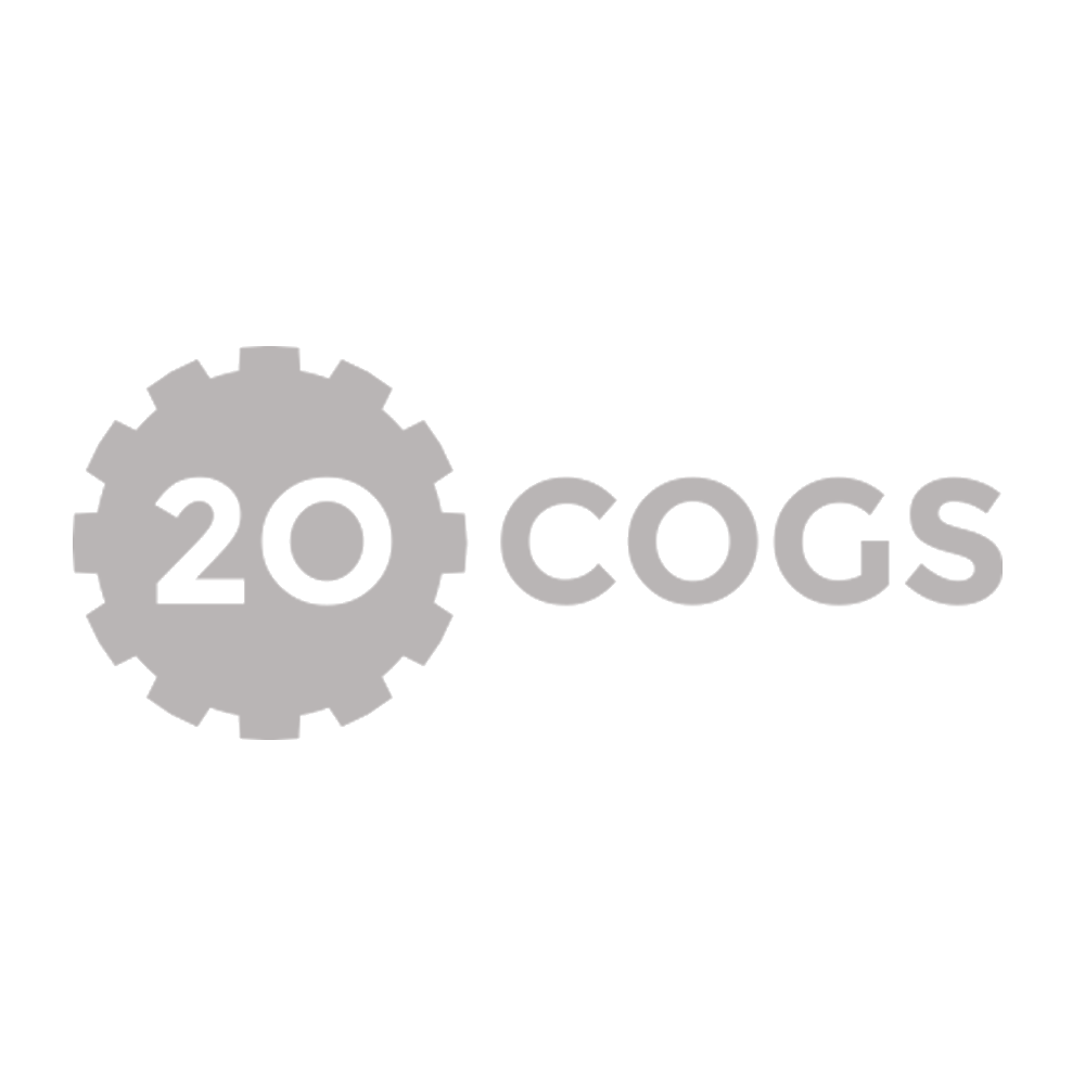 http://20cogs.co.uk
