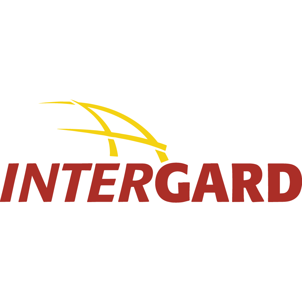 Intergardshop.co.uk