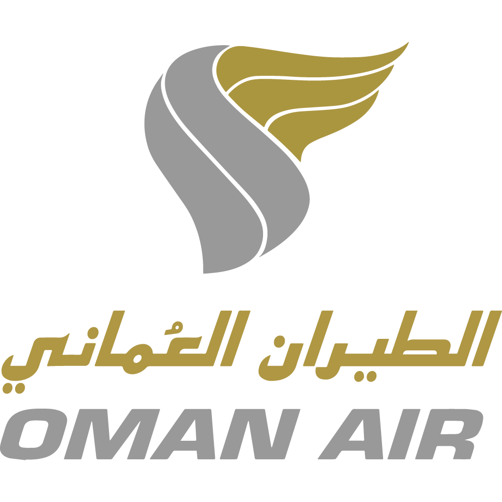 OmanAir UK