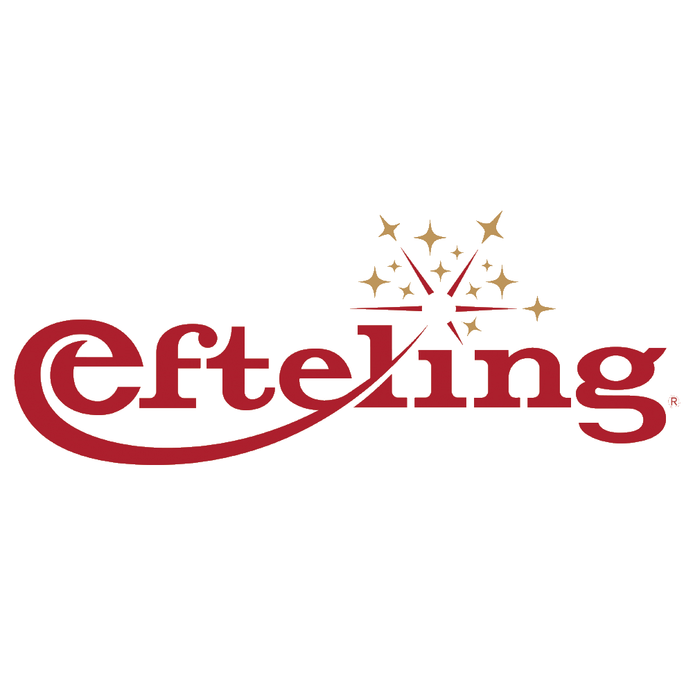 Efteling.com