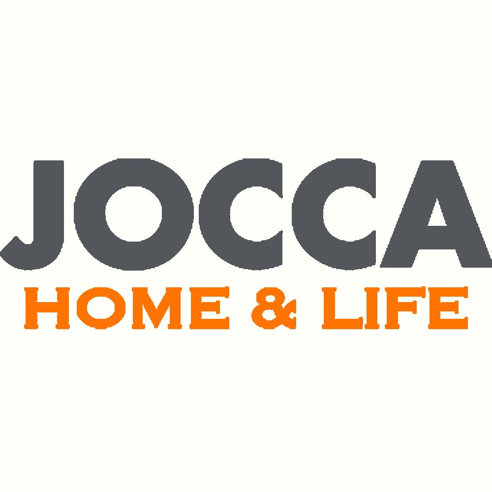 Joccashop.com