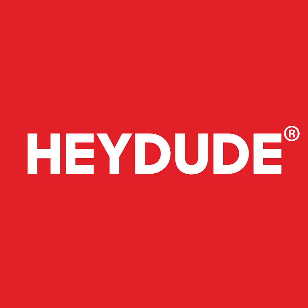 Heydudeshoes.co.uk