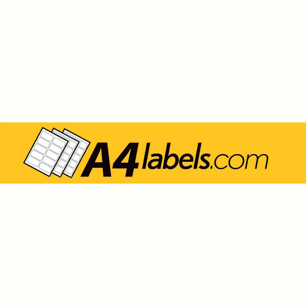 A4labels.com