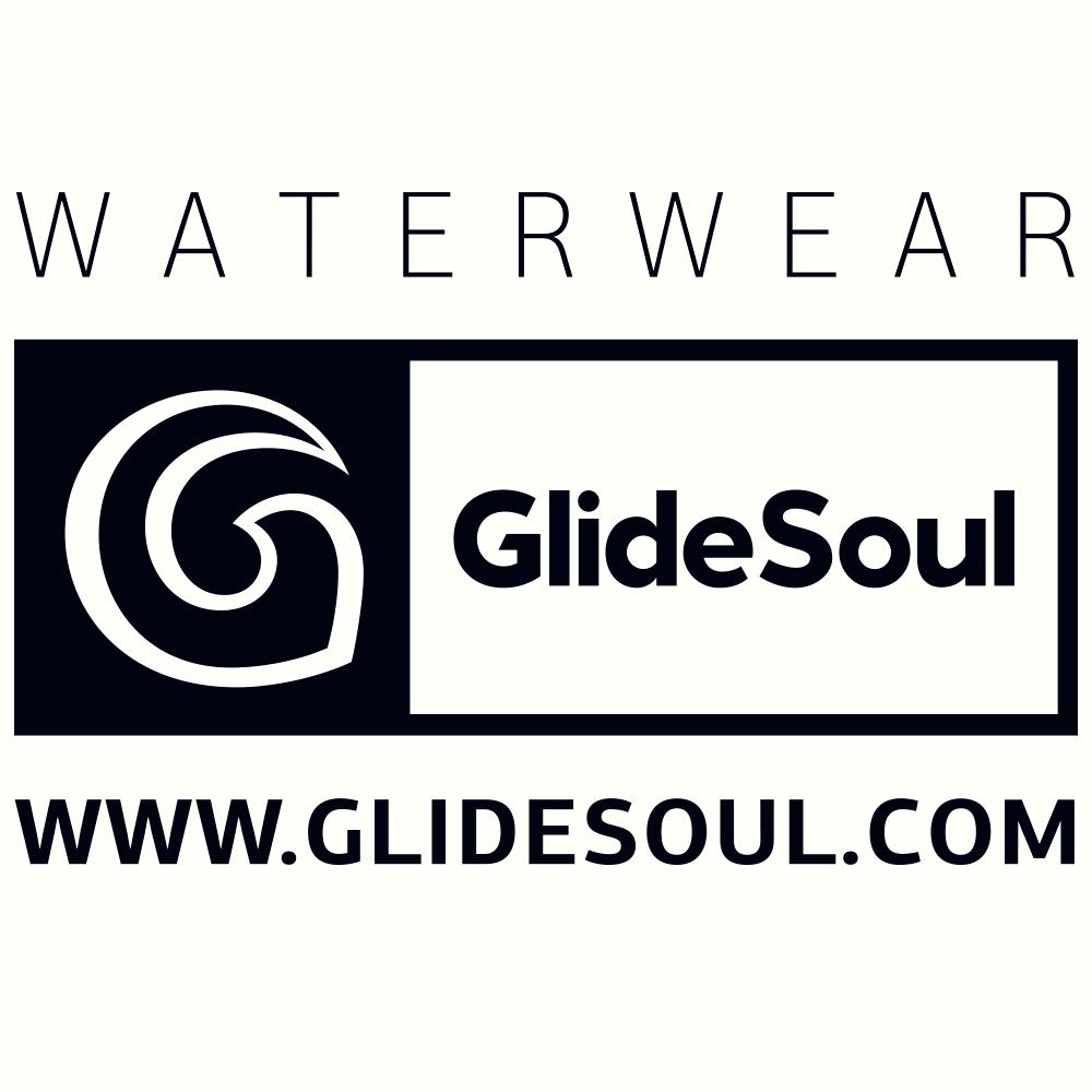Glidesoul.com