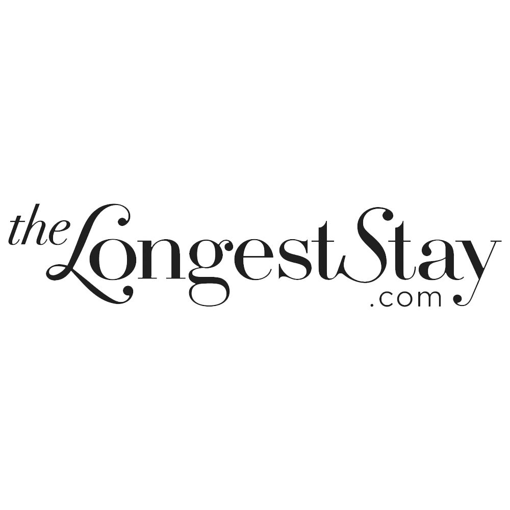 Thelongeststay.com