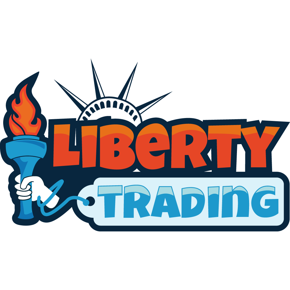 Libertytrading.co.uk